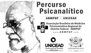 CamisetaPercursoPsicanalitico(ArteFotolito)